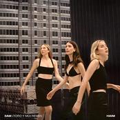 3 AM (Toro y Moi Remix)