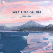 Justin Stone: Long Time Coming
