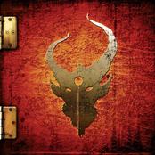 Demon Hunter: Demon Hunter