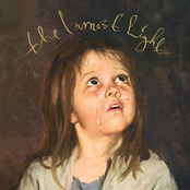 Current 93: All The Pretty Little Horses (The Inmost Light)