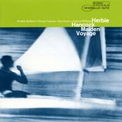 Herbie Hancock: Maiden Voyage