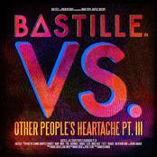 Torn Apart (Bastille vs. GRADES)