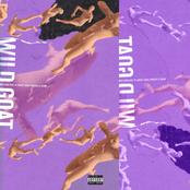 Wild Goat (feat. AJ Tracey, Kojey Radical & Jevon)