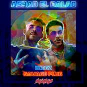 Asyad El Balad