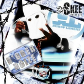 DJ Skee Presents N*gger Noize