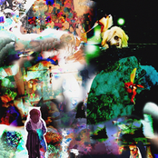 Acidhead: Distractions