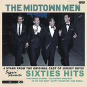 The Midtown Men: Sixties Hits