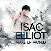 Wake Up World (Commentary)