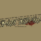 truth will out