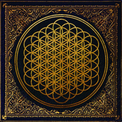 Sempiternal [Deluxe Edition]