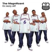 Dj Jazzy Jeff: The Magnificent