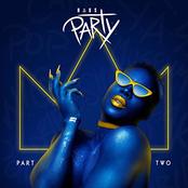 Haus Party, Pt. 2 - EP