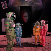 Song Machine: Strange Timez (feat. Robert Smith)