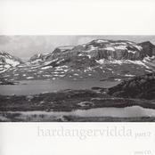 Hardangervidda, part 2