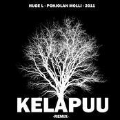 Kelapuu (Kelopuu Remix)