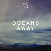 Oceans Away - Single