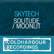 Solitude / Moonlit