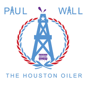 Houston Oiler
