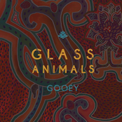 Glass Animals: Gooey