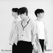 The Eternal
