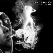 Classified: Higher