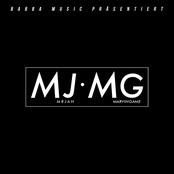 MJMG EP