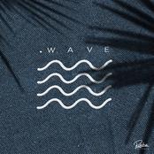 Roche Musique Presents: .wave
