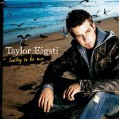 Taylor Eigsti: Lucky To Be Me