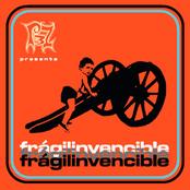 Frágilinvencible