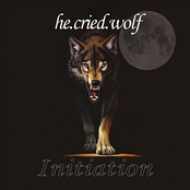 he.cried.wolf: Initiation