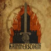 Hammerstorm Vol.III