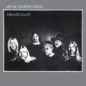 Please Call Home by The Allman Brothers Band
