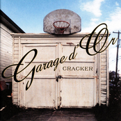 Cracker: Garage D'or