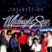 Midnight Star: The Best of Midnight Star