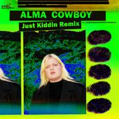 Cowboy (Just Kiddin Remix)