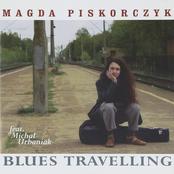 Blues Travelling