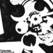 Havoc: gravity