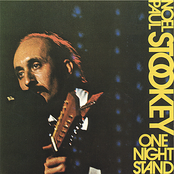 Noel Paul Stookey: One Night Stand