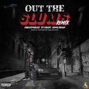 Out The Slums (Remix)