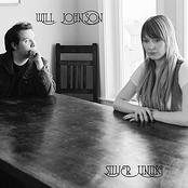Will Johnson: Silver Lining