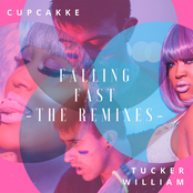 Falling Fast (The Remixes)