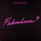 Fabulous - Single