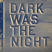 Dark Was The Night: A Red Hot Compilation [Disc 1]