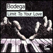 Bodega: Limit to Your Love