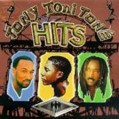 Toni Tony Tone: Tony! Toni! Tone'! Greatest Hits