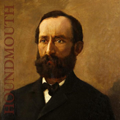 Houndmouth: Houndmouth EP