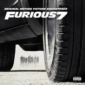 Furious 7: Original Motion Picture Soundtrack