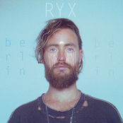 Ry X: Berlin