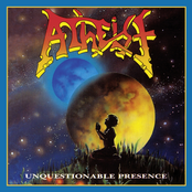 Atheist: Unquestionable Presence (2005 Edition)