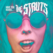 The Struts: Have You Heard
